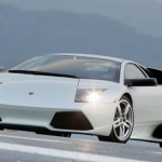 lamborghini murcielago lp 640-wallpaper9