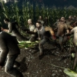 cornfield-infected-2560