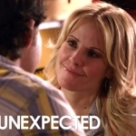 life unexpected-wallpaper3