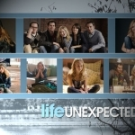 life unexpected-wallpaper4