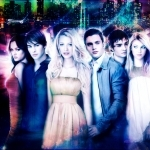 life unexpected-wallpaper6