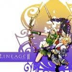 lineage 2-wallpaper2