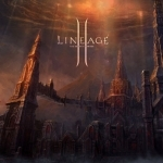 lineage 2-wallpaper9