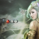 loco-land-of-chaos-online-wallpaper-10