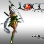 loco-land-of-chaos-online-wallpaper-16