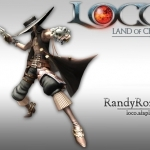loco-land-of-chaos-online-wallpaper-18