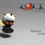 loco-land-of-chaos-online-wallpaper-19