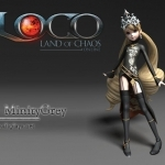 loco-land-of-chaos-online-wallpaper-20