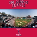 1-Los Angeles Angels of Anaheim-wallpaper