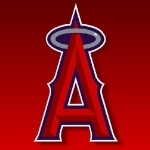 2-Los Angeles Angels of Anaheim-wallpaper