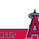 3-Los Angeles Angels of Anaheim-wallpaper