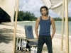 promotional-lost-photos4