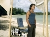 promotional-lost-photos6