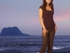 promotional-lost-photos8