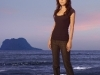 promotional-lost-photos9