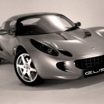 1-Lotus Elise-wallpaper