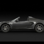 10-Lotus Elise-wallpaper
