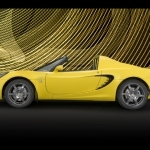 3-Lotus Elise-wallpaper
