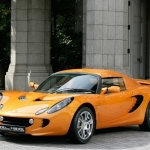 4-Lotus Elise-wallpaper