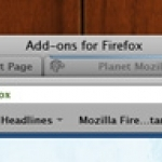 2-firefox-mac-theme