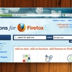 4-firefox-mac-theme