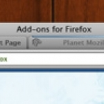 5-firefox-mac-theme