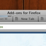 6-firefox-mac-theme