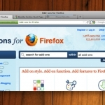 7-firefox-mac-theme