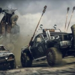 Mad-Max-wallpaper-01