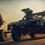 Mad-Max-wallpaper-03