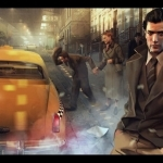 mafia2-wallpaper-10