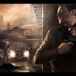mafia2-wallpaper-11