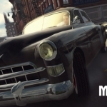 mafia2-wallpaper-18
