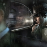 mafia2-wallpaper-19