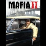 mafia2-wallpaper-21