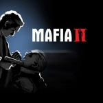 mafia2-wallpaper-4