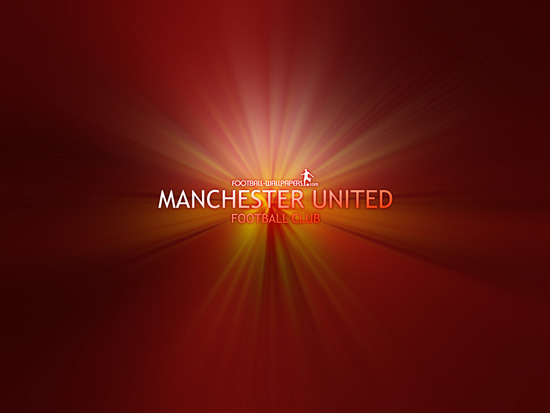 manutd wallpapers. Manchester United Wallpaper