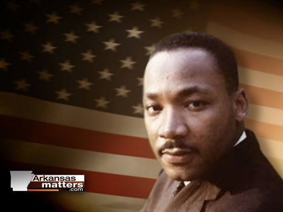 martin luther king day puffin cultural forum to honor dr