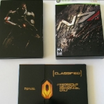 mass-effect-2-collectors-edition-1
