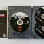 mass-effect-2-collectors-edition-2