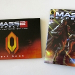 mass-effect-2-collectors-edition-6