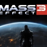 mass-effect-3-hd-wallpaper-3