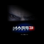 mass-effect-3-hd-wallpaper