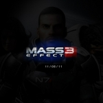 mass-effect-3-wallpaper-1-theme