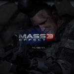 mass-effect-3-wallpaper-4-theme
