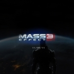 mass-effect-3-wallpaper-5-theme