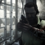 max payne 3-wallpaper10
