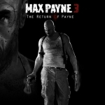 max payne 3-wallpaper2