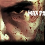 max payne 3-wallpaper3