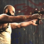 max payne 3-wallpaper6